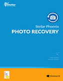 Stellar Windows Data Recovery Coupon Code