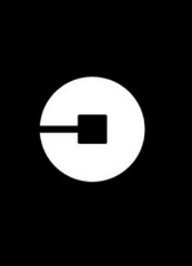 Uber Driver GLOBAL (signup) Coupon Code