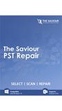 The Saviour PST Repair Coupon Code