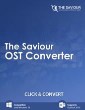 The Saviour OST Converter Coupon Code