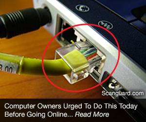 ScanGuard Desktop CPA on sale