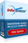 InfoTracer Membership Coupon Code