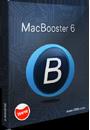 cheap MacBooster 6 Lite (1 Mac/Lifetime)
