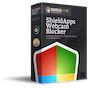 ShieldApps Webcam Blocker Coupon Code