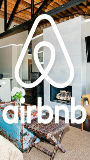 AirBnB Host Program Coupon Code
