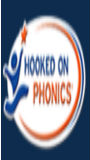 Hooked on Phonics – Free Trial Subscription Non Incent Coupon Code